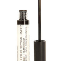 NYX Crystal Hip Iridescent Liquid Crystal Liner
