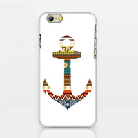 anchor iphone 6 case,art anchor iphone 6 plus case,fashion iphone 5c case,personalized iphone 4 ca