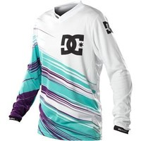 Troy Lee Designs DC Nate Adams LE Jersey