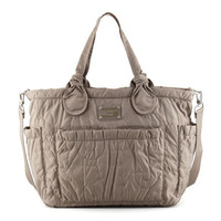 Marc by Marc Jacobs Eliza Baby Nylon Tote