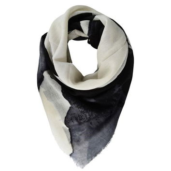 Wenchee Scarf