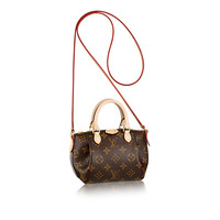 Products by Louis Vuitton: Nano Turenne