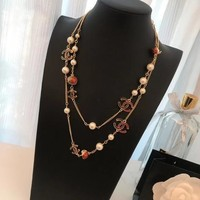 Hot Sale New Arrival Brand New Necklace