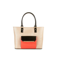 Anne Klein: Handbags > Totes > Change The Channel Large Tote