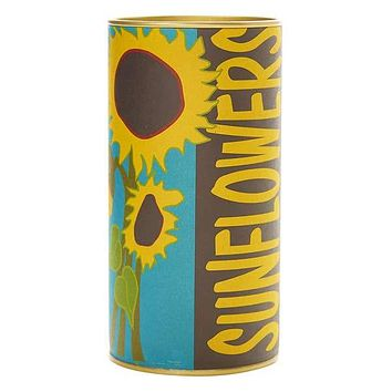 Sunflower | Seed Grow Kit