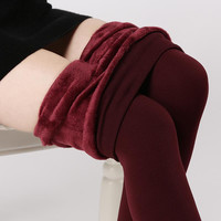 Women Leggings Casual Winter