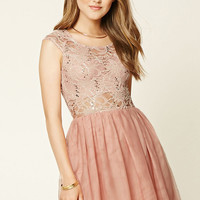 Dresses | Rompers, Maxi Dresses & Party Dresses - Dresses | WOMEN | Forever 21