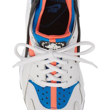 Nike Air Huarache Run Sneaker (Women) | Nordstrom