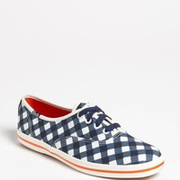 keds® for kate spade new york 'kick' sneaker | Nordstrom