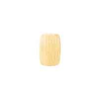 Limited Offering Natural Blond Cutting & Serving Board - Bar Board