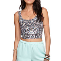 Kendall & Kylie High Rise Scallop Shorts at PacSun.com