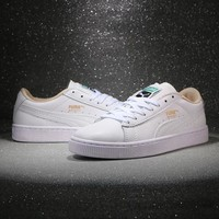 Puma Fashion Old Skool Sneakers Sport Shoes