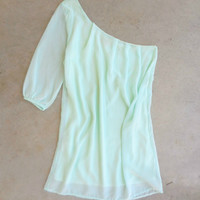Perfect Occasion Dress in Mint [7092] - $36.00 : Feminine, Bohemian, & Vintage Inspired Clothing at Affordable Prices, deloom