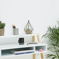 Stan Desk - Urban Outfitters