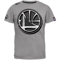 Golden State Warriors - Primo T-Shirt - 2X-Large