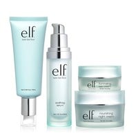 Full Skincare Regimen Set