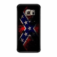 browning deer camo flag2 case for samsung galaxy s6 s6 edge