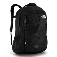 Women's Jester Backpack in Black by The North Face