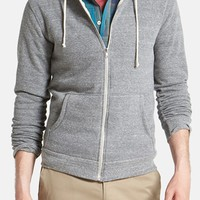 Men's Threads for Thought Trim Fit Heathered