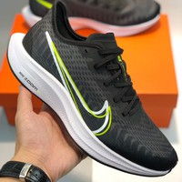 NIKE AIR ZOOM STRUCTURE 36 X cheap Men's and women's nike shoes