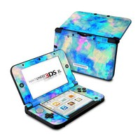 Nintendo 3DS XL Skins | DecalGirl