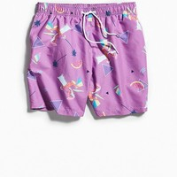 Boardies Yoko Honda Surf Trunk | Urban Outfitters