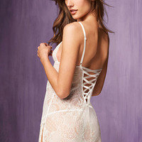 Lace Babydoll - Very Sexy - Victoria's Secret