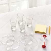 Drink Your Words Game | Urban Outfitters