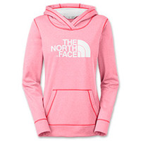 Women's The North Face Fave-Our-Ite Pullover Hoodie