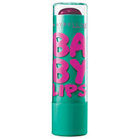 Maybelline Baby Lips Lip Balm Grape Vine Ulta.com - Cosmetics, Fragrance, Salon and Beauty Gifts