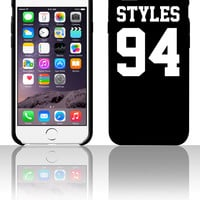 Styles 94o 5 5s 6 6plus phone cases