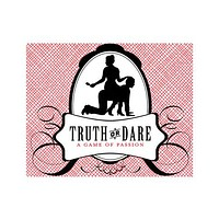 Truth or Dare - A Game of Passion