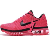 Tagre™ One-nice™ NIKE Air Max Running Sport Shoes Sneakers Shoes