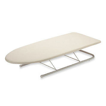 Tabletop Ironing Boards