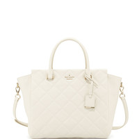 emerson place hayden bag, clay - kate spade new york