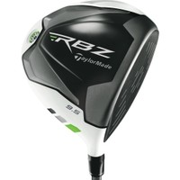 TaylorMade Women's RocketBallz Bonded Driver