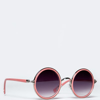 Paradise Martini Sunglasses