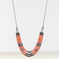 Jewelry: Shop All Womens Jewelry | American Eagle Outfitters