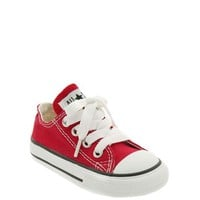 Toddler Converse Chuck Taylor Low Top Sneaker