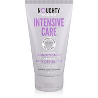 Intensive Care Leave-in Conditioner | Ulta Beauty