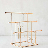 Emilia Tiered Jewelry Stand | Urban Outfitters
