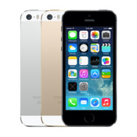 iPhone 5s - Buy iPhone 5s in 16GB, 32GB, or 64GB - Apple Store for Education (U.S.)