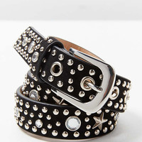 Studded Belt | Urban Outfitters