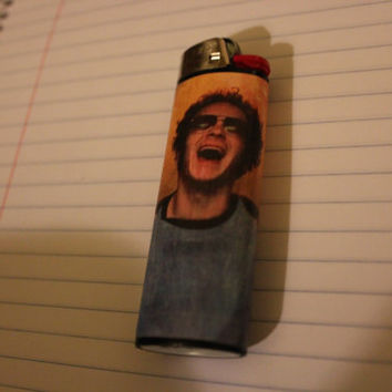 That 70's Show Lighters- Hyde