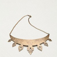 Laurel Hill  Harvest Collar at Free People Clothing Boutique