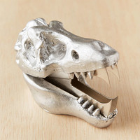 Dino Skull Staple Remover - Urban Outfitters