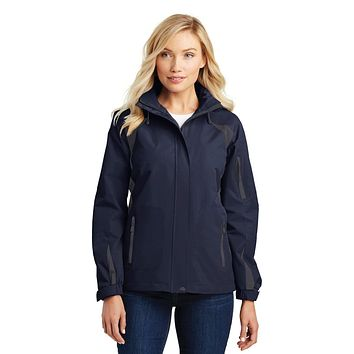 Port Authority All-Season Winter Jackets For Women L304153