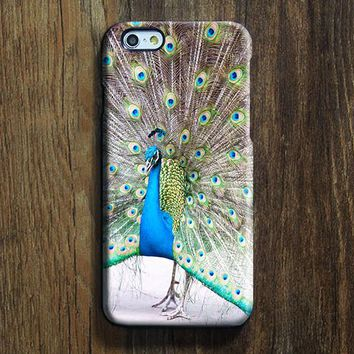 Vintage Peacock iPhone XR Case Galaxy S8 Case iPhone XS Max Cover iPhone 8 SE Samsung Galaxy S8   Galaxy Note case 130