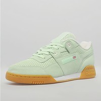 x size? Workout+ 'Pastels Pack' 'Seaglass'