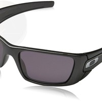 Oakley Fuel Cell Sunglasses New Free Shipping